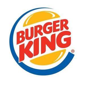 BK - Burger King